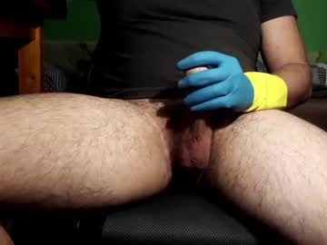 [17-01-21] bacsoki chaturbate video with toys