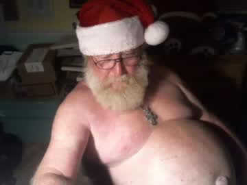 [10-07-20] hard_cock_here public show from Chaturbate