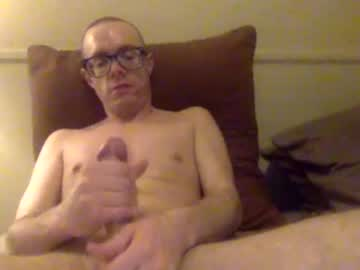 [14-02-20] jackster09 show with toys from Chaturbate