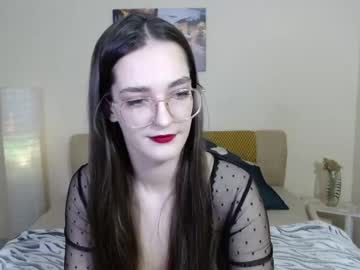 [28-08-21] woottle chaturbate private show