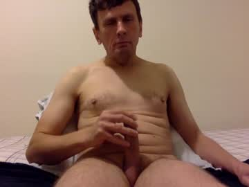 [01-11-20] aall556 private show from Chaturbate