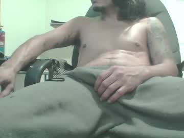 [20-10-20] deeeslick record public show video from Chaturbate