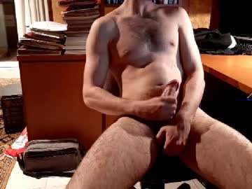 [24-02-20] marcmonery private webcam from Chaturbate
