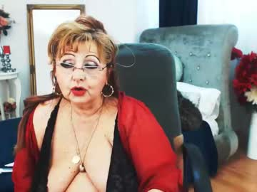[28-05-21] marthabrownn private show from Chaturbate