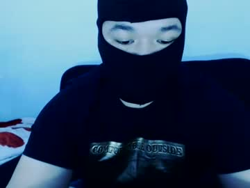 [28-02-21] mr_kevin_ record public show video from Chaturbate