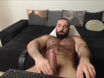 [25-12-19] muscle0max premium show video from Chaturbate.com