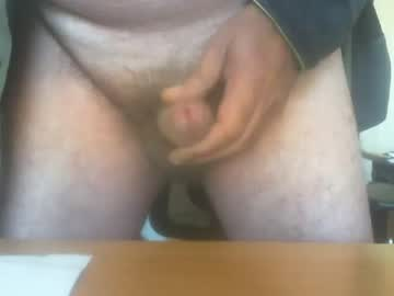 [23-09-20] salanque chaturbate video
