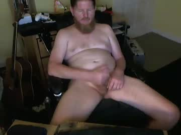 [27-07-19] flahmjerk public show video from Chaturbate.com