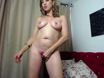[19-05-21] pinkmuse private sex show from Chaturbate.com