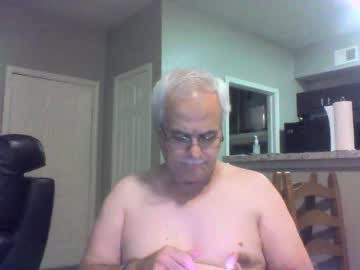 [24-09-20] westtexas50 private show video from Chaturbate.com