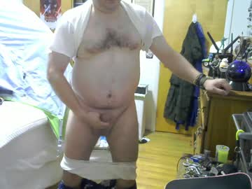 [14-08-19] dan_sylveste webcam video from Chaturbate