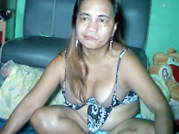 [10-08-19] sweet_hot_granny record video with dildo