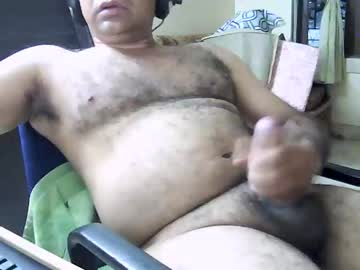 [18-08-21] princehot06 premium show from Chaturbate
