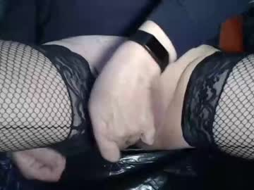 [08-04-21] sickintheheadsick public show from Chaturbate.com