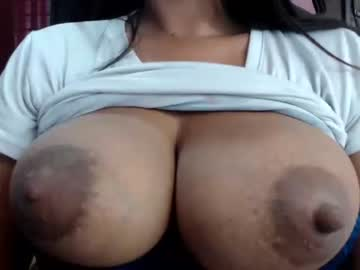 [17-02-20] sussy_gala record private from Chaturbate