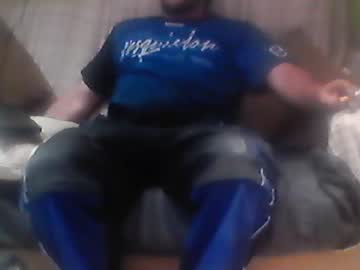 [30-05-20] aytor29 blowjob video from Chaturbate