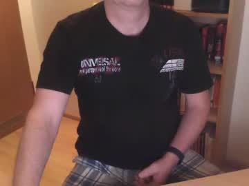 [14-03-20] finderx chaturbate video with dildo