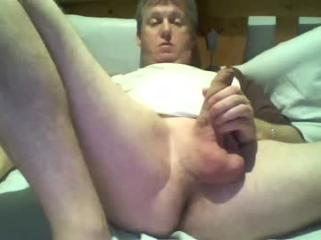 [31-03-20] hand_ball_32 private show from Chaturbate