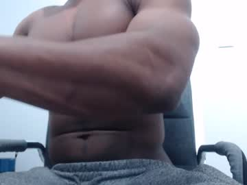 [12-03-21] johnnydolce50 public webcam video from Chaturbate