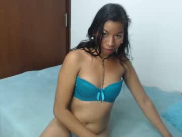[26-02-20] marianahold chaturbate private show