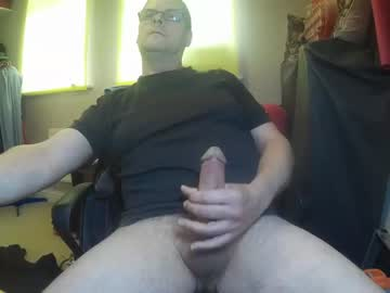 [03-05-19] marshall666 record private show video from Chaturbate.com