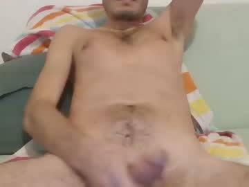 [04-12-20] nefer31 record video from Chaturbate.com