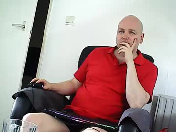 [25-06-20] 01_we_all_die_one_day_ record private show from Chaturbate