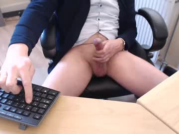 [28-03-20] jantjes195808 record public show from Chaturbate