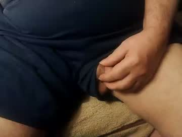 [28-02-21] moodyblue550 record public show video from Chaturbate