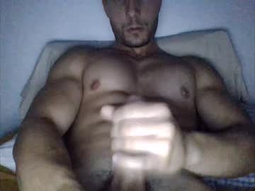 [26-07-19] 08carlos08 cam video from Chaturbate.com