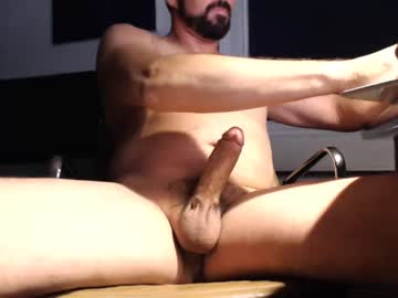 [12-08-19] fredfro_100 chaturbate video with toys