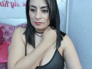 [04-09-20] imyourdirtymilf chaturbate toying record