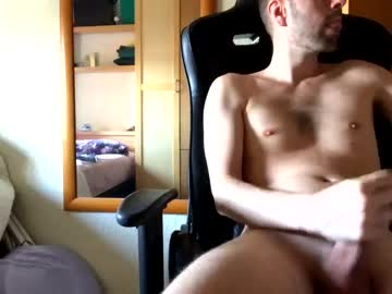 [03-06-20] javidm88 record public webcam from Chaturbate