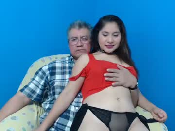 [26-01-20] kiaming private sex video from Chaturbate
