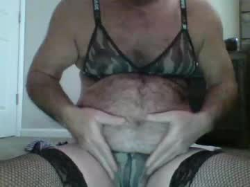 [18-02-21] sxtn002 record show with toys from Chaturbate.com
