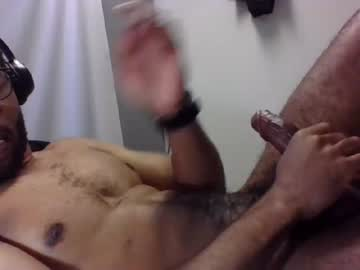 [16-05-20] 001blake record show with cum from Chaturbate.com