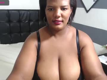 [05-03-21] adela_big record premium show video from Chaturbate