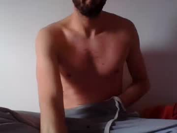 [25-02-20] donare888 video with dildo from Chaturbate