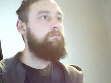 [25-02-20] lemmy87 premium show video from Chaturbate.com
