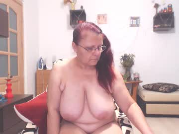[03-08-20] maturelady5u record show with toys from Chaturbate