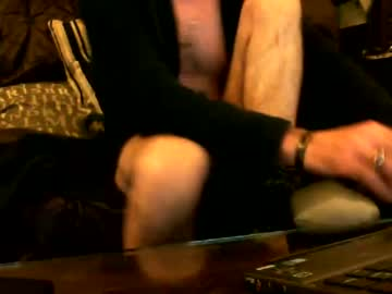[21-02-20] asexy1 record cam show from Chaturbate.com