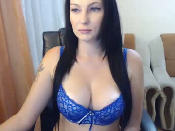 [30-08-19] beautiful_angel95 record video with toys from Chaturbate.com