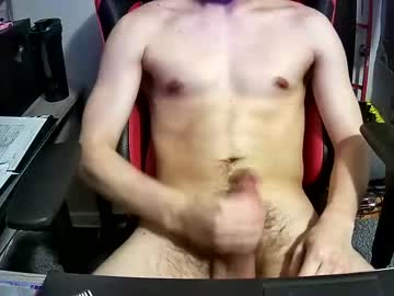 [01-03-21] boxinboxes record private webcam from Chaturbate.com