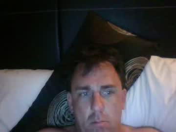 [09-09-20] hornyaussiedad84 record show with toys from Chaturbate