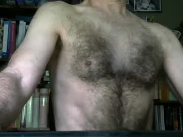 [24-05-20] oldhairybastard private sex video from Chaturbate.com
