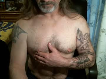 [09-04-21] perkymalenipples private show from Chaturbate.com