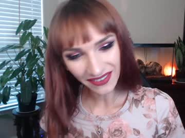 [18-10-19] veeweatherbee blowjob show from Chaturbate.com