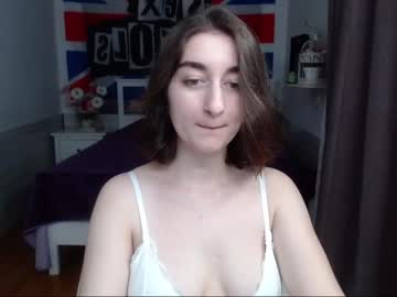[28-10-20] m1ss_cat blowjob video from Chaturbate.com