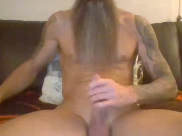 [29-03-20] 1theone12 video with dildo from Chaturbate.com