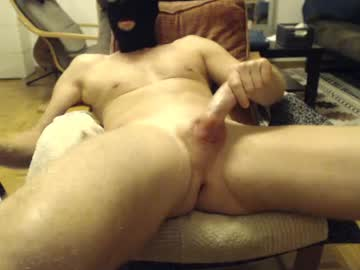 14-02-19 | badeapart record premium show video from Chaturbate.com